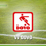 DOVO-verdediger Adil Mahdadi beëindigt carrière