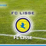 UPDATE: Bouwmeister verlaat FC Lisse in winterstop voor Silvolde