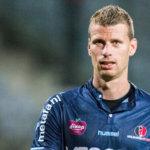De Treffers neemt per direct afscheid van Marc Höcher