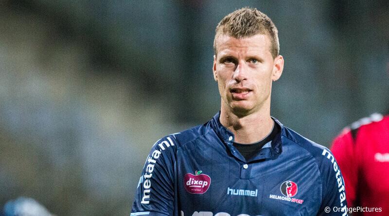 Marc Hocher De Treffers