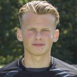 Björn Haggerty verruilt FC Oss voor FC Lisse