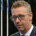 Van der Zee: 'Er komen geen extra beloftenteams meer bij'