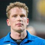 UPDATE: Spakenburg wil extra doelman contracteren