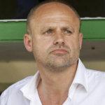 FC Dordrecht stuurt te dik duo per direct weg, ook De Nooijer bestraft