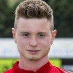 Helmond wil Strijbosch verhuren aan Tweede of Derde Divisie club