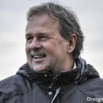 DOVO nipt langs DVS '33, Jong Twente maakt favorietenrol waar tegen Capelle