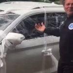De Graafschap-trainer Henk de Jong slachtoffer klassiek staaltje voetbalhumor