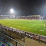 FC Den Bosch scoort als enige een onvoldoende
