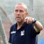 NEC-trainer Bogers:  'Thuis laten zien waartoe we in staat zijn'