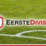 Volgend seizoen geen Jupiler League meer