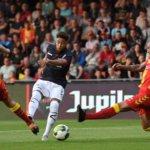 Kraker Go Ahead Eagles – NEC onbeslist, ook Almere City en FC Den Bosch delen punten