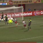 [VIDEO] Alle goals speelronde 2 Jupiler League op een rij