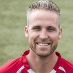 JVC Cuijk-speler Jorrit Ritzen start netwerkplatform voor spelers, trainers en clubs
