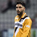 Sürmeli keert terug naar Nederland en kiest voor FC Lienden