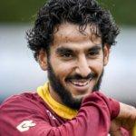 Loukili verruilt De Dijk per direct voor FC Lienden