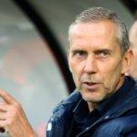 NEC in eigen huis te sterk voor RKC Waalwijk, FC Emmen en Telstar boeken zege
