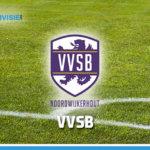 VVSB-trainer Honsbeek: 'We hebben de beelden van de KNVB-beker teruggekeken'
