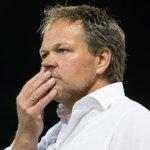 [VIDEO] Henk de Jong over fluitconcert fans: 'Geweldig signaal'