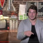 [VIDEO] Jupiler League weekoverzicht van FC Afkicken – speelronde 3
