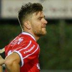 Assenaar Hooiveld: 'Best gek om tegen ACV te spelen'