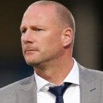 [VIDEO] FC Eindhoven klaar voor stadsderby: 'Gevoel is positief'
