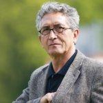 Wetzel: 'Geen angst voor vijfde colonne van AFC'
