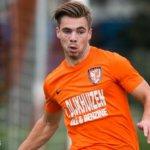 TEC verrast FC Lienden in Betuwse Derby