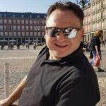 Van Diermen: 'Met handhaving als doelstelling werd ik voor gek verklaard'