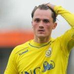 FC Lisse verlengt met Van der Werff en Stevens