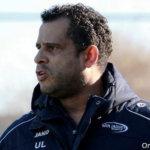 'Ulrich Landvreugd in beeld als nieuwe trainer AFC'