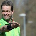 Derde Divisie Zondag: Aanhaken of afhaken voor Quick en Jong Vitesse
