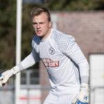 Roy Pistoor verruilt Almere City op huurbasis voor De Dijk