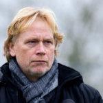 Jack van den Berg: 'Ik ben een gevoelsmens'