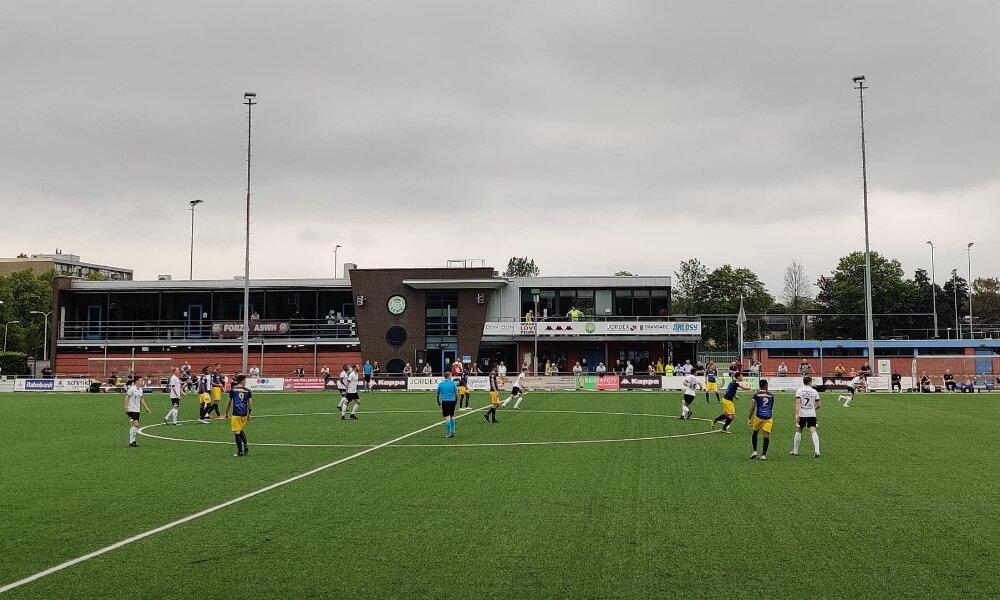 www.voetbal247.nl