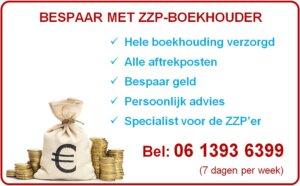 https://indebuurt.nl/haarlem/gids/zzp-boekhouder/